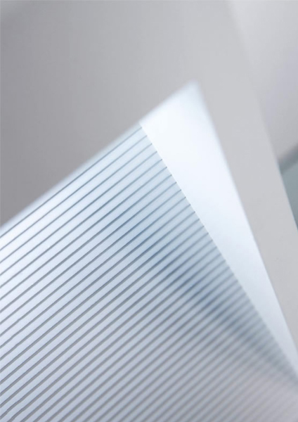 <strong>LED PANEL</strong>